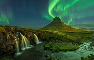 Iceland-Photography-Workshop